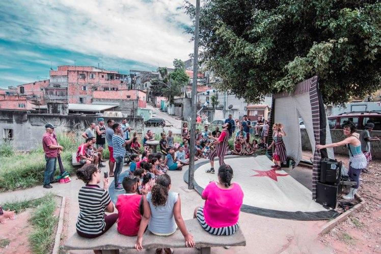 espetáculo - Vila Clara 14-01-17 ricardo avellar (17)